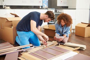 Montaggio Mobili Ikea Roma